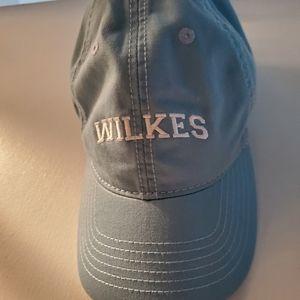 Wilkes Hat